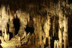 florida-caverns-state
