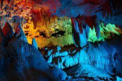 florida_caverns_con_d03d52