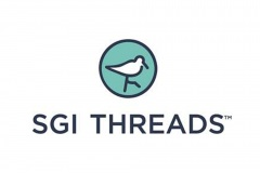 sgi-threads-logo2