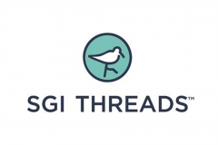 sgi-threads-logo2